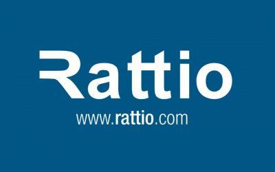 Rattio